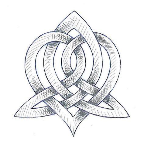 sister symbol tattoos designs celtic symbol ideas