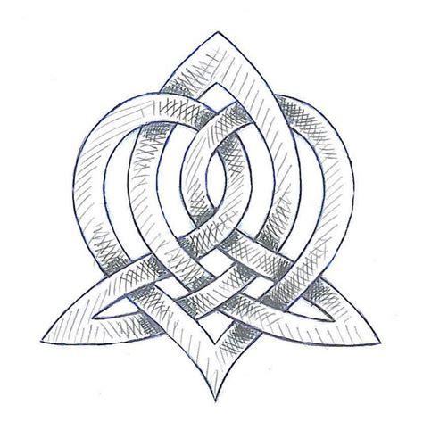 sister tattoos designs symbol celtic symbol ideas