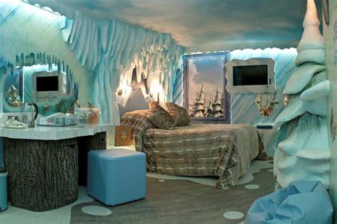 Age To Get A Hotel Room by 7 Quartos De Hotel Tem 225 Ticos Pelo Mundo Para Ficar Perto