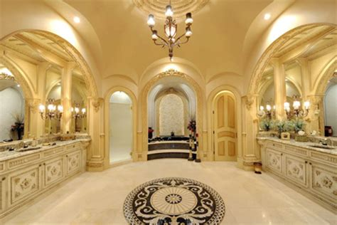 The Worlds Techiest Toilet by World S Most Expensive Bathroom Designs Designer Mag