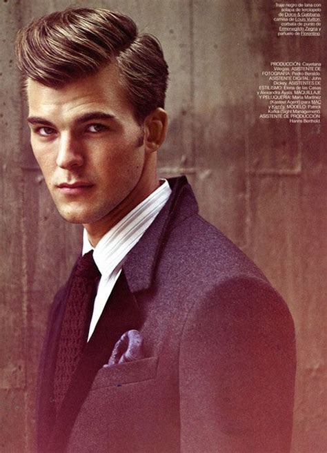 dapper male hairstyle 90 most popular latest and stylish men s hairstyle for