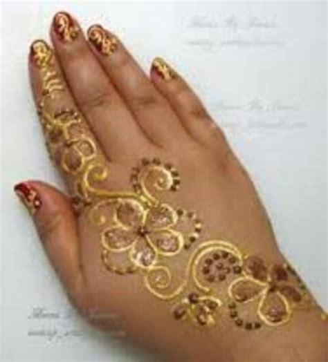 henna tattoos ebay glitter gel cone paint henna
