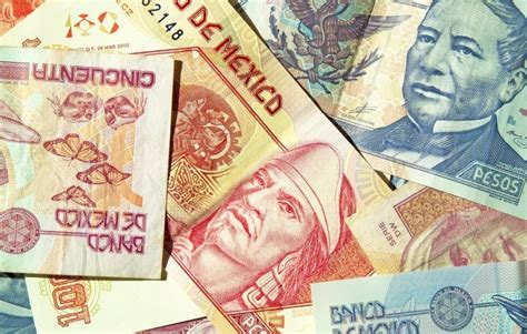 currency converter mexico mexico currency spotlight mexican peso exchange rate