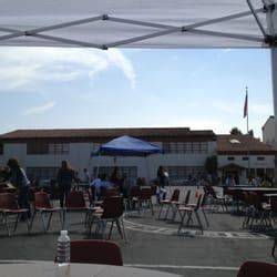 elementary san marino saints felicitas perpetua school elementary schools