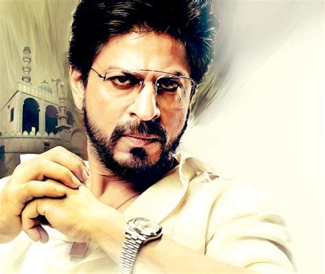 biography of movie raees know all about gangster abdul latif who inspired shah rukh