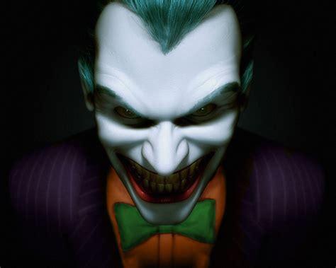 images of the joker the joker the joker wallpaper 1421006 fanpop