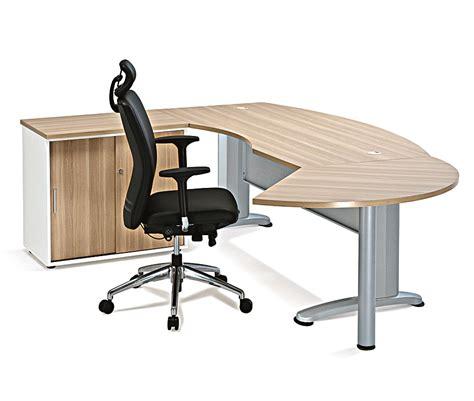 Desk It Manager by Office Manager Table Desk Set Furniture Klang Valley