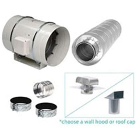 residential kitchen exhaust fans hvacquick s p fan kitchen ventilation kits