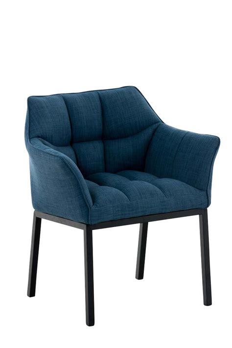 esszimmerstühle mit armlehne stoff esszimmerstuhl octavia mit armlehne sessel loungesessel