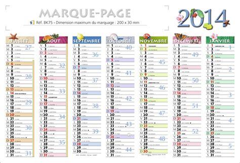 printable calendar 2015 northern ireland calendars 2013 2014 2015 printable html autos weblog
