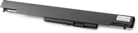 Hp Hs04 Notebook Battery hp hs04 4 cell notebook battery photos