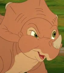 the land before time cera quotes