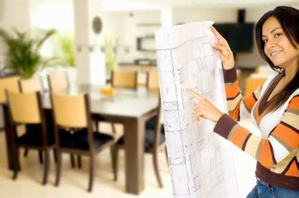 interior design how to become an interior designer