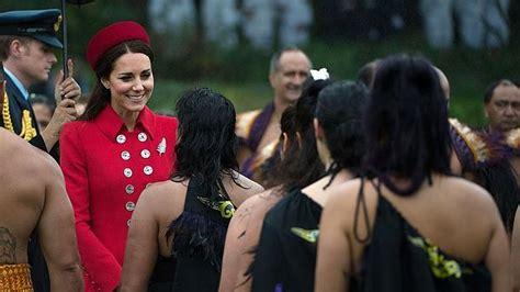 Royal Skirt Mauri 2 kate duchess of cambridge moments from immodesty as wind