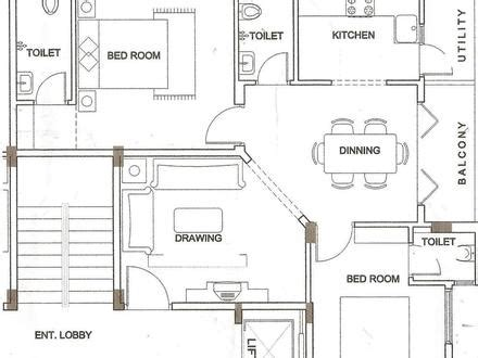 maps of houses designs house plans designs maps of houses designs bracioroom