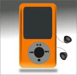 mp3s d a m mp3 image vectorielle gratuite lecteur mp3 audio musique