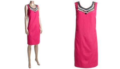 Zania Dress zania dress from monsoon retro to go