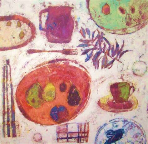 z pattern web design julie ann cooper the art room plant sally anne fitter