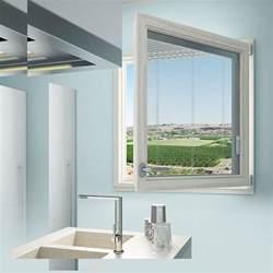 Integral Blinds Uni Blind Integral Blinds Systems Your Frequently Asked