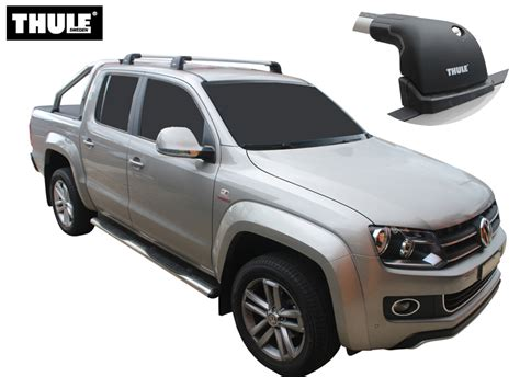 Roof Rack Amarok vw amarok roof rack sydney