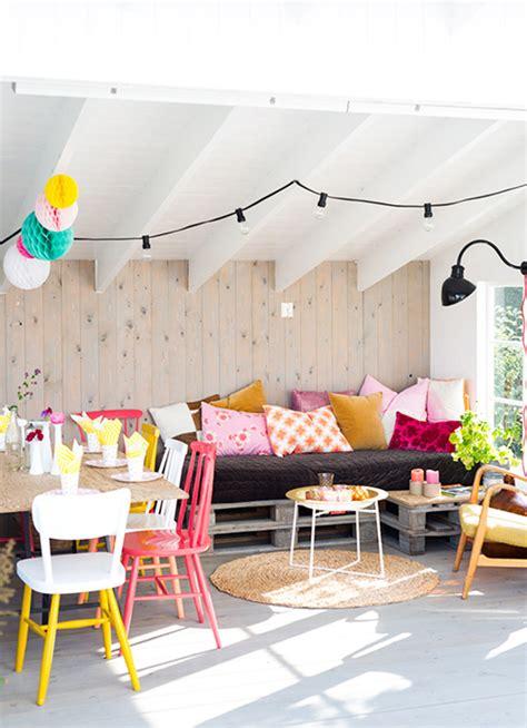 scandinavian colors beautiful scandinavian colors home design and interior