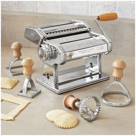 sur la table philips pasta maker 25 best ideas about pasta maker on
