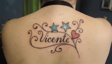 tatuajes de nombres de personas pictures to pin on pinterest coraz 243 n con nombre de los hijos pictures to pin on pinterest