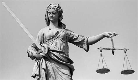 369974 the prosecutor the defender the prosecutor case management softwarespartan technology