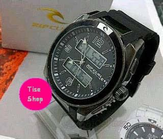 Harga Chanel J12 Original tise shop ripcurl iwt surfing