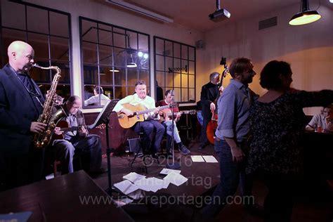 gypsy swing jazz reportagen biz gypsy jazz jam session schwabing beim