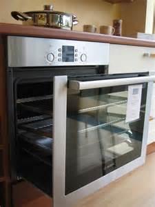 cr 233 ation cuisines