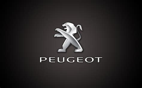 peugeot car symbol peugeot logo peugeot car symbol meaning and history car