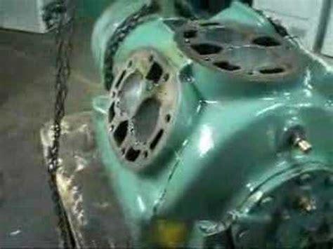 Kompresor Ac Semi Hermatic Carrier compressor doovi