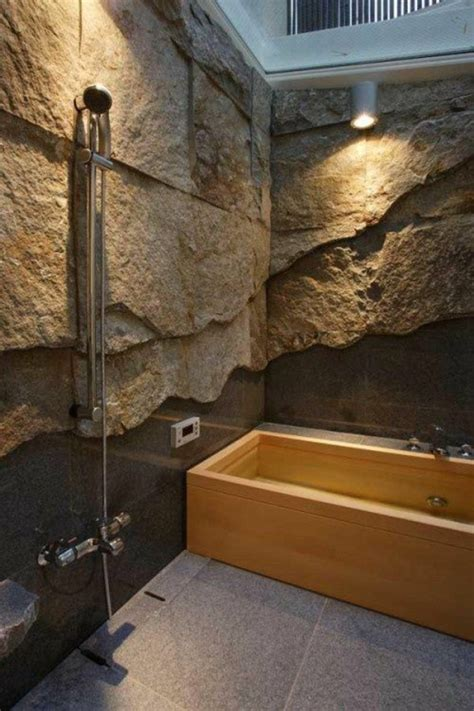 master badezimmerdusche fliesen ideen naturstein badezimmer ideen speyeder net verschiedene