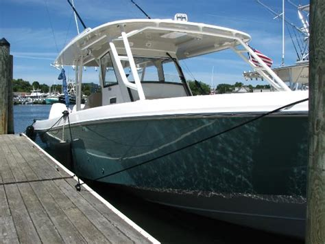 everglades boats for sale key largo everglades boats for sale 4 boats