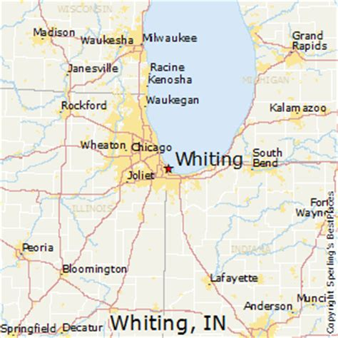 houses for sale in whiting indiana best places to live in whiting indiana