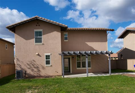 Mcas Miramar Housing by Capeharts East Lincoln Housing