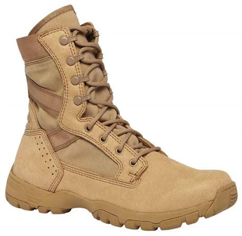 belleville boots belleville flyweight desert boots belleville tr313