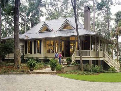 new southern living house plans new tideland haven 1824 tideland haven house plan