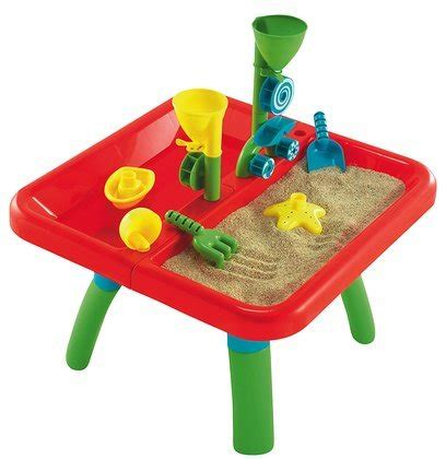 Toys Play Sand Others sportgam shop for sport