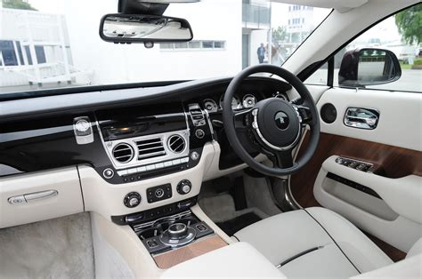 rolls royce ghost interior 2016 rolls royce wraith convertible interior