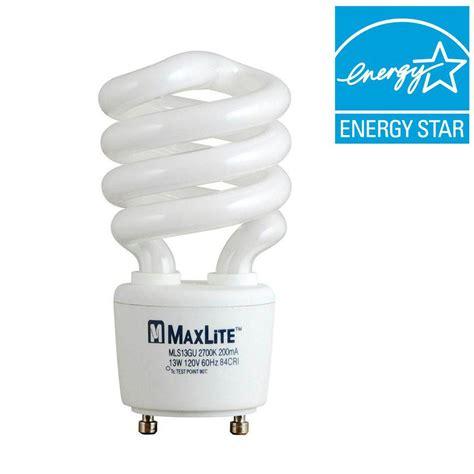 Lu Philips Spiral 24 Watt philips 7 watt soft white 2700k pl s 2 pin g23 energy saver compact fluorescent non
