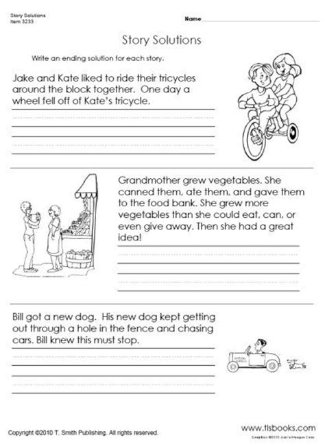 Worksheet On Solutions by 17 Best Images About Second Grade Material On
