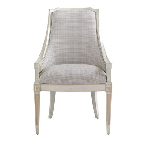 Stanley Furniture Preserve Maybank Host Dining Chair In Host Dining Chairs