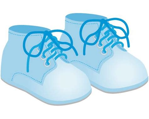 Baby Shoes Clipart baby shoes clipart cliparts co