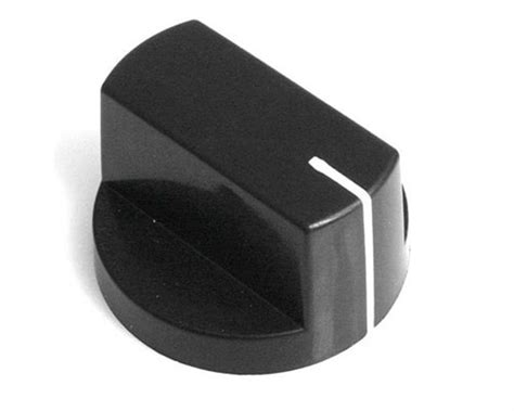 replacement knob for manual data switch startech