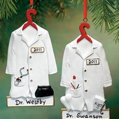 quirky gift wish list for medical workers soliant health
