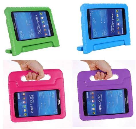 fundas para tableta fundas infantiles ni 241 os tablets samsung tab 4 de 7