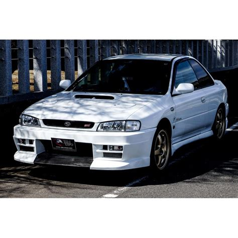 jdm subaru wrx subaru impreza wrx sti for sale html autos post