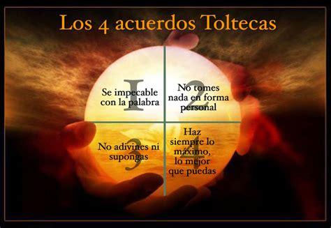 los cuatro amores luis sabbi los cuatro acuerdos de la sabidur 237 a tolteca